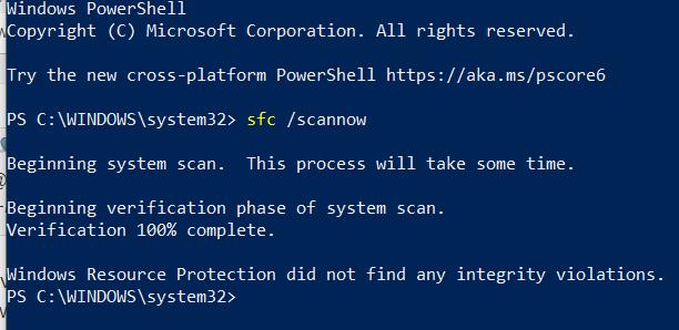 Cumulative Update KB4507453 Windows 10 v1903 build 18362.239 - July 9-image.png