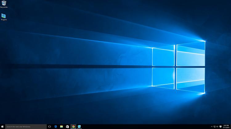 Click image for larger version.  Name:10176_desktop.PNG Views:918 Size:1.13 MB ID:24035