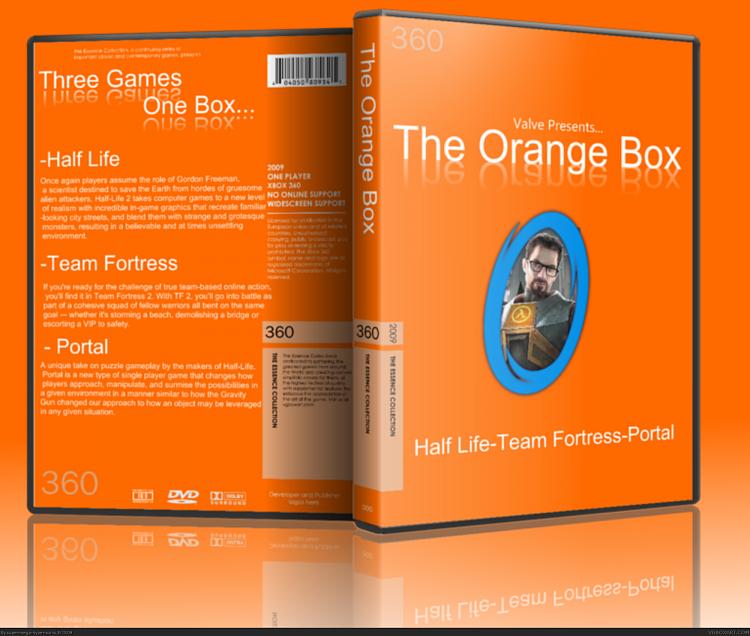 windows 10 box edtion artwork - Windows 10 Forums