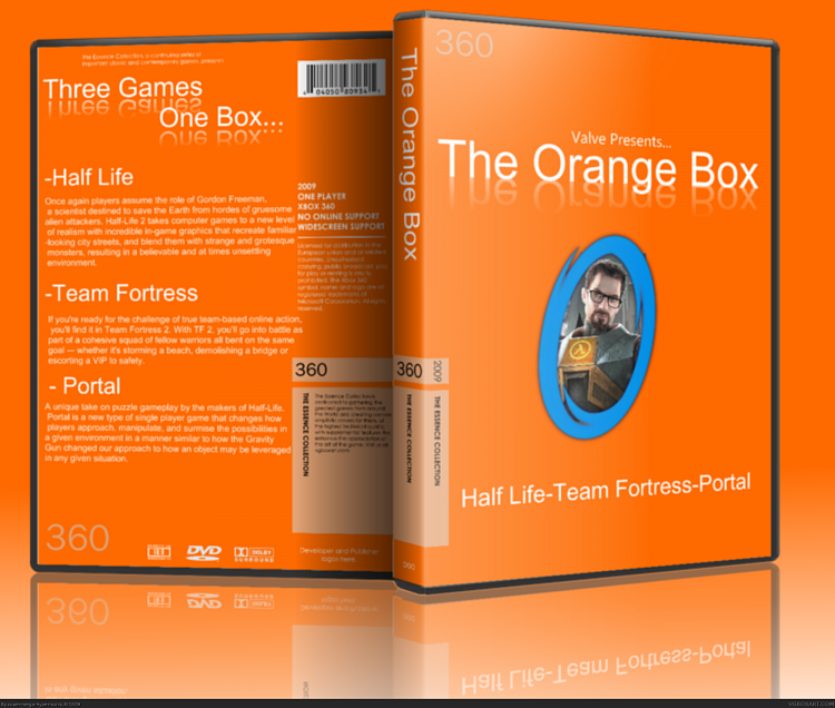 Click image for larger version.  Name:31837-the-orange-box-old-full.png Views:42 Size:1.12 MB ID:24091