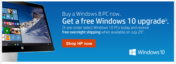 Click image for larger version.  Name:HP PreOrder.PNG Views:314 Size:154.8 KB ID:24188