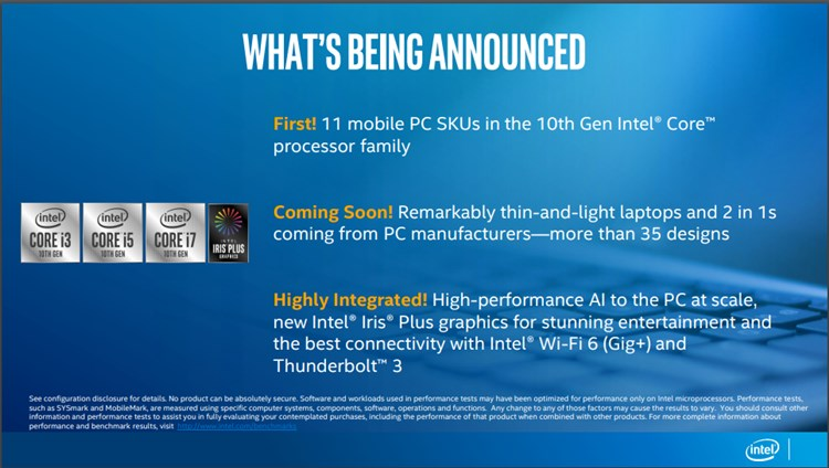 Intel Launches First 10th Gen Intel Core Ice Lake Processors-what_is_being_announced.jpg