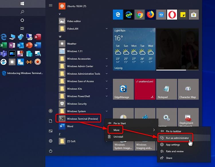 Introducing Windows Terminal app for Windows 10-image.png