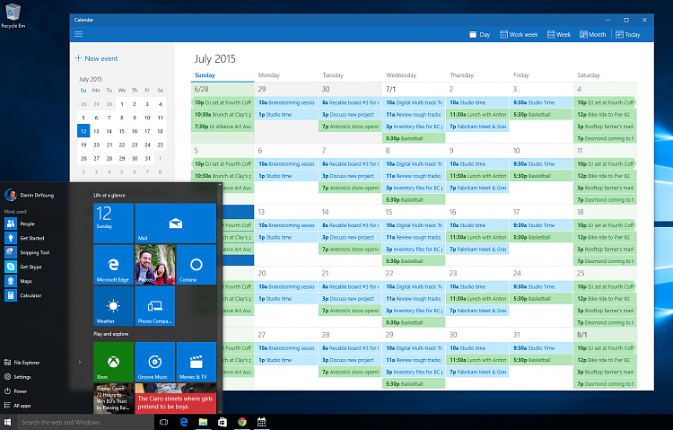Click image for larger version.  Name:demo_calendar.png Views:35 Size:366.0 KB ID:24215