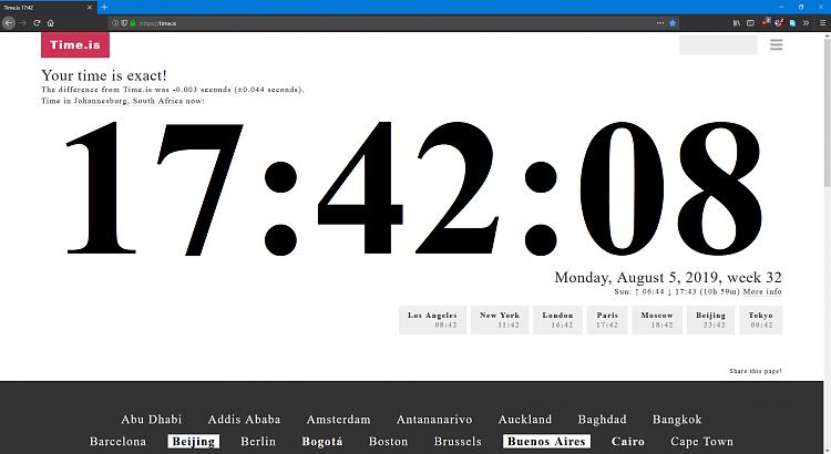 Evolution of Timekeeping in Windows-screenshot-107-.png