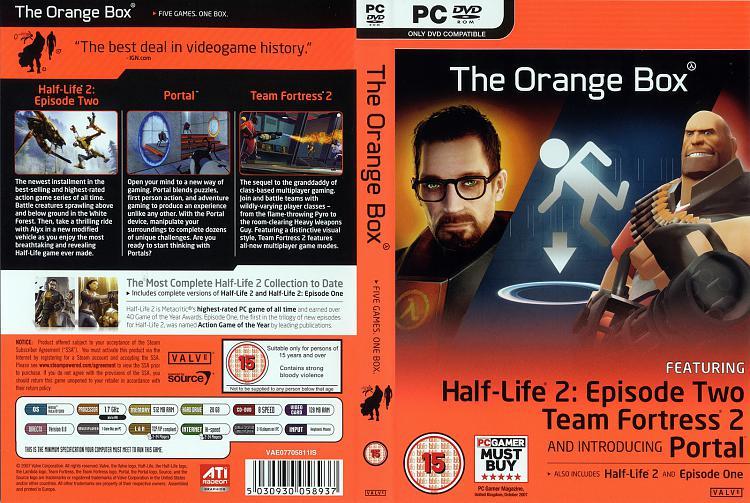Click image for larger version.  Name:half_life_2_the_orange_box_2007_pc_dvd-box.jpg Views:15 Size:496.5 KB ID:24236