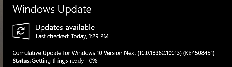 Windows 10 Insider Preview Slow Build 18362.10012 & 18362.10013 (19H2)-2019-08-08_13h29_21.png