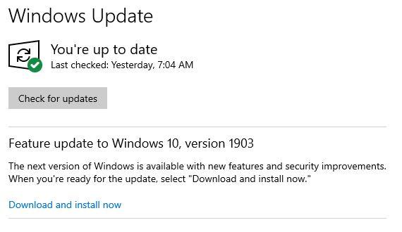 Windows Update 190809.JPG