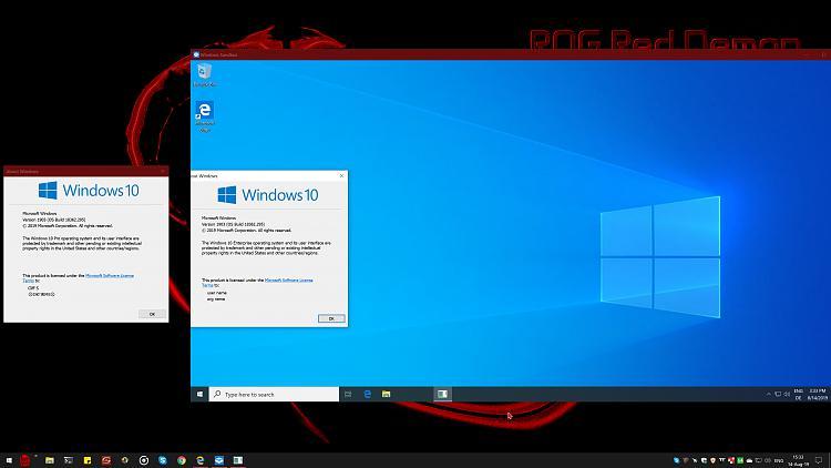 Cumulative Update KB4512508 Windows 10 v1903 build 18362.295 - Aug. 13-image.jpg