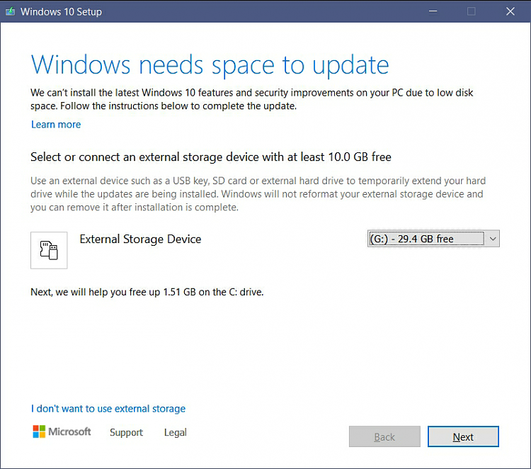 New Windows 10 Insider Preview Fast+Skip Build 18956 (20H1) - August 7-image.png