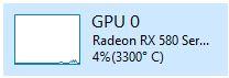 New Windows 10 Insider Preview Fast+Skip Build 18963 (20H1) - Aug. 16-gpu.jpg