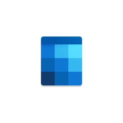 Windows 10 Camera, Calendar, Mail, and Snip & Sketch apps New Icons-calendar.jpg