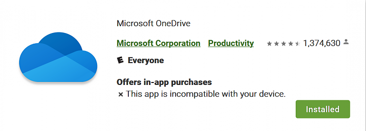 New Microsoft OneDrive app version 5.37 for Android - August 20-2019-08-19_17h00_09.png