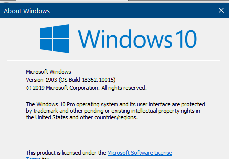 Windows 10 Insider Preview Slow Build 18362.10014 & 18362.10015 (19H2)-image.png