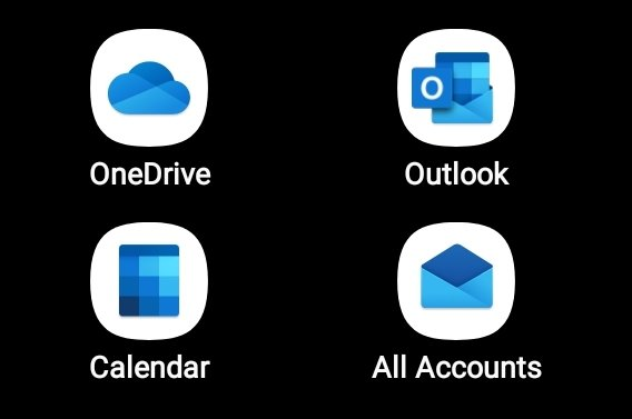 Windows 10 Camera, Calendar, Mail, and Snip & Sketch apps New Icons-44.jpg