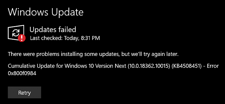 Windows 10 Insider Preview Slow Build 18362.10014 & 18362.10015 (19H2)-2019-08-19_20h35_39.png