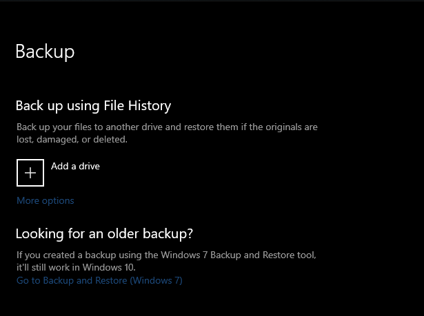 New Windows 10 Insider Preview Fast+Skip Build 18965 (20H1) - Aug. 21-backup.png