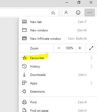 Introducing Microsoft Edge Beta: Be one of the first to try it now-capture.jpg