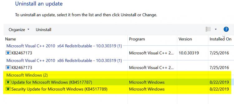 Cumulative Update KB4517787 Windows 10 Insider build 18965.1005 Aug.22-2019-08-22_16h50_12.png