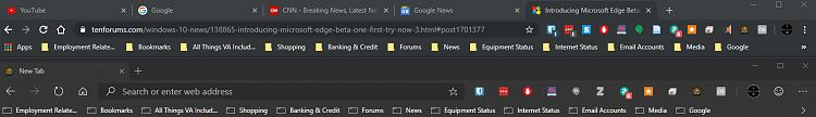Introducing Microsoft Edge Beta: Be one of the first to try it now-annotation-2019-08-24-170941.jpg