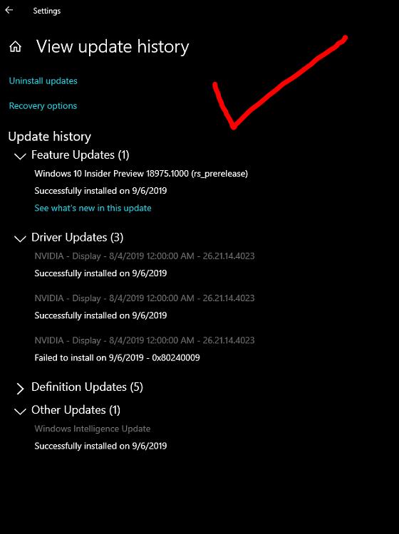 New Windows 10 Insider Preview Fast+Skip Build 18975 (20H1) - Sept. 6-goog.png
