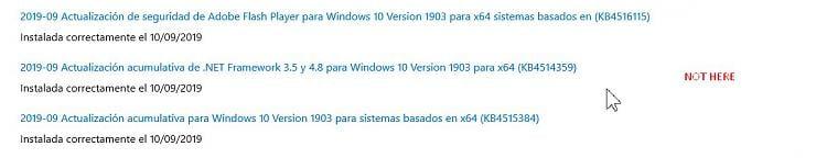 New KB4515383 Servicing Stack Update for Windows 10 v1903 - Sept. 10-screenshot_3.jpg
