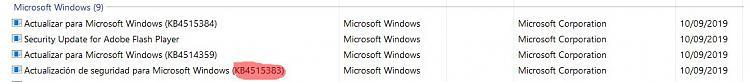 New KB4515383 Servicing Stack Update for Windows 10 v1903 - Sept. 10-stack.jpg