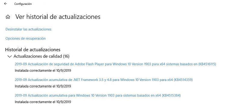 New KB4515383 Servicing Stack Update for Windows 10 v1903 - Sept. 10-1.jpg