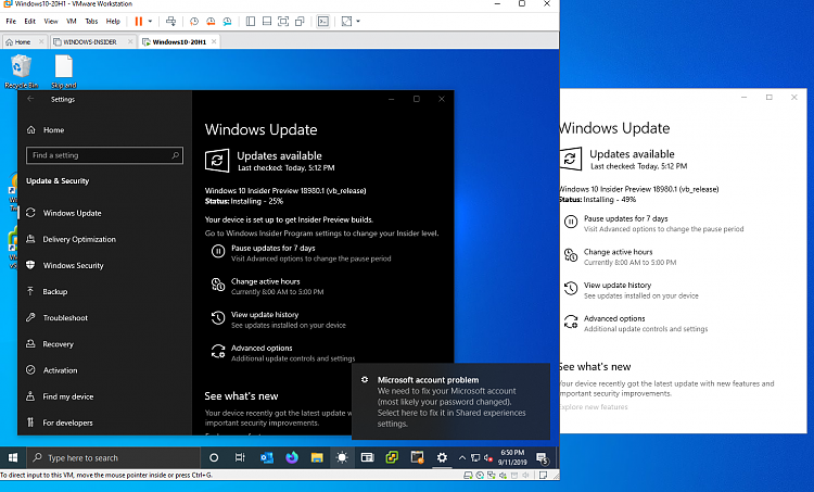 New Windows 10 Insider Preview Fast+Skip Build 18980 (20H1) - Sept. 11-build-188980.png