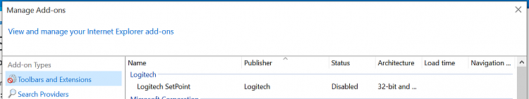 Ready for Windows 10? So is Logitech-setpoint-2.png