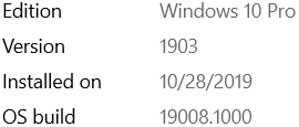 What is new in Windows 10 May 2020 Update version 2004 (20H1)-winver2.png
