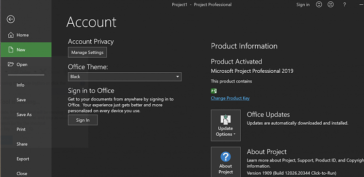 The new Microsoft Project rolls out to customers worldwide-proj1.png