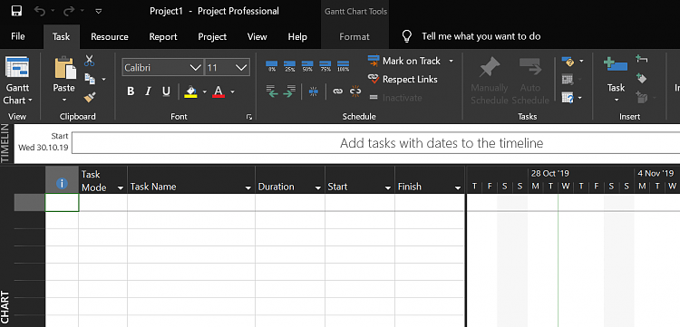 The new Microsoft Project rolls out to customers worldwide-proj2.png