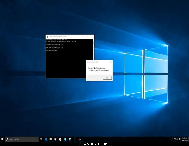 Click image for larger version.  Name:25386d1437521910t-windows-10-guess-rtm-release-date-1000-prize-screenshot_-4-.jpg Views:181 Size:23.3 KB ID:25415