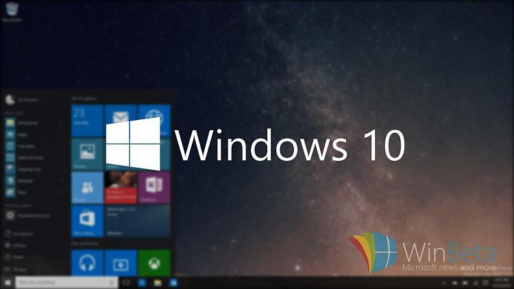 Click image for larger version.  Name:windows10darklead_1[1].jpg Views:91 Size:68.2 KB ID:25457