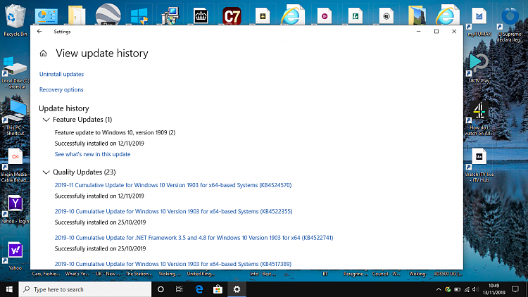 How to get the Windows 10 November 2019 Update version 1909-screenshot-18-.png