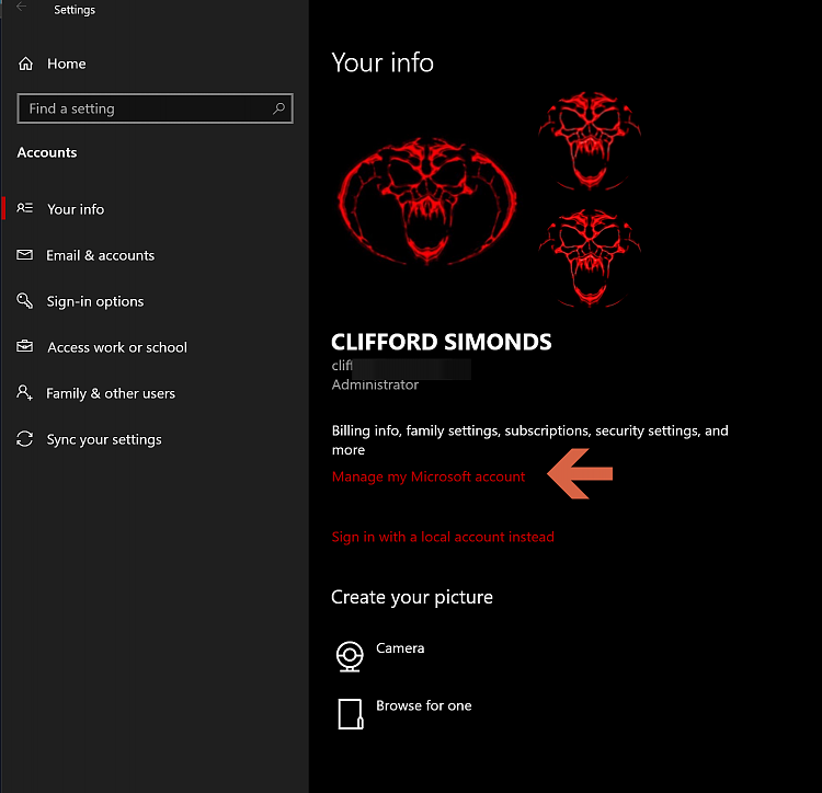 Microsoft takes action against fourth nation-state cybercrime group-image.png