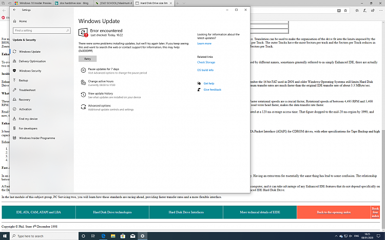 Windows 10 Insider Preview Fast Build 19541 - January 8-screenshot-47-.png