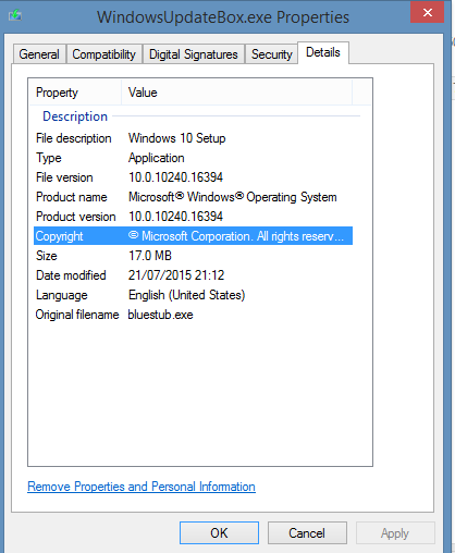 Click image for larger version.  Name:win10setup.PNG Views:255 Size:17.1 KB ID:26284