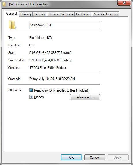 Click image for larger version.  Name:btfolder.jpg Views:2698 Size:48.2 KB ID:26306