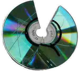 Click image for larger version.  Name:Brokendisk.jpg Views:77 Size:5.7 KB ID:26319