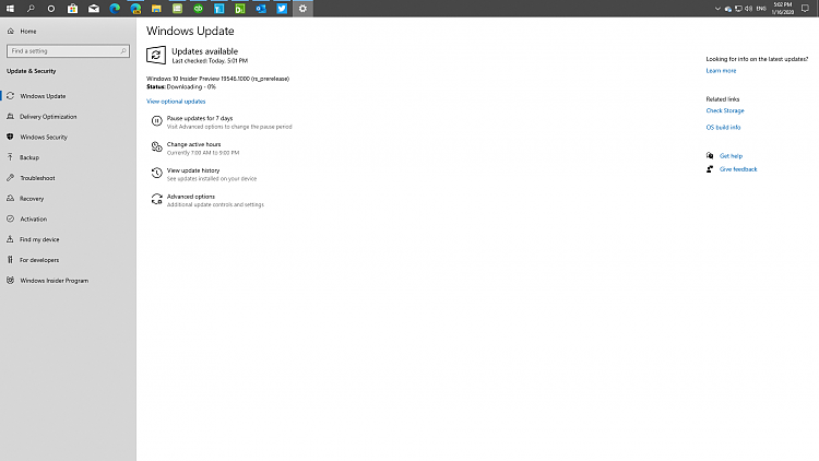 Windows 10 Insider Preview Fast Build 19546.1000 - January 16-screenshot-58-.png