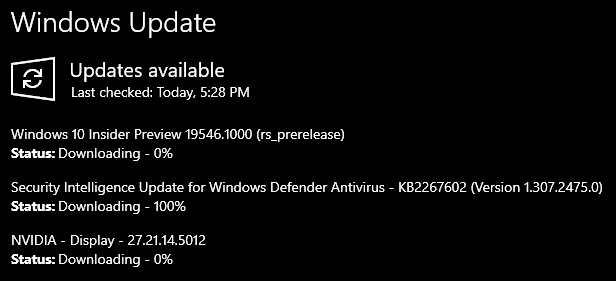 Windows 10 Insider Preview Fast Build 19546.1000 - January 16-003178.png