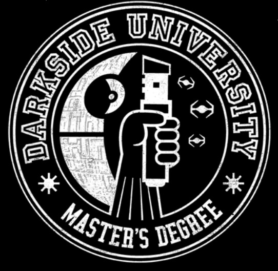 Click image for larger version.  Name:Darkside Masters.jpg Views:287 Size:100.9 KB ID:26392