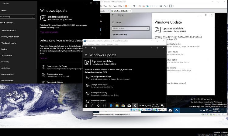 Windows 10 Insider Preview Fast Build 19551.1005 - January 23-annotation-2020-01-23-182432.png