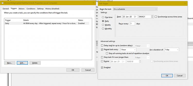 ADV200002 - Chromium Security Updates for Microsoft Edge Chromium-image.png
