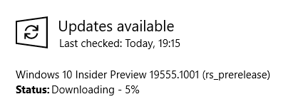 Windows 10 Insider Preview Fast Build 19555.1001 - January 30-image.png