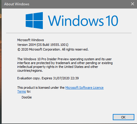 Windows 10 Insider Preview Fast Build 19555.1001 - January 30-19555.png