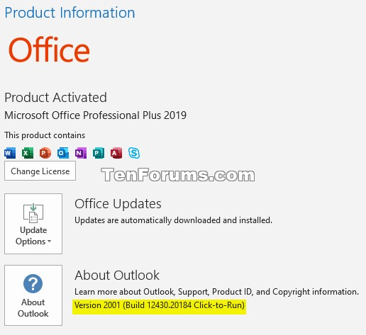 New Office 365 Monthly Channel v2001 build 12430.20184 - Jan. 30-12430.20184.jpg