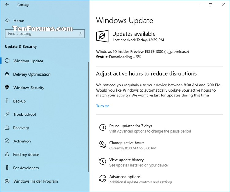 Windows 10 Insider Preview Fast Build 19559.1000 - February 5-19559.jpg